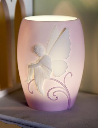 fairynightlight
