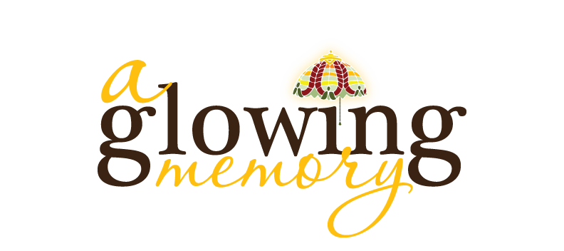A Glowing Memory®