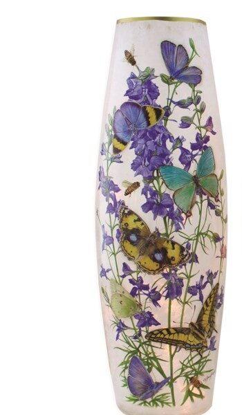 lg monarch butterflies